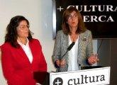 Cultura organiza en Murcia el ciclo �Bandas en el Auditorio�, en el que participar�n 17 agrupaciones