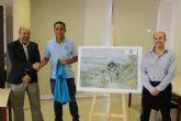 400 ciclistas participarán en la XIX marcha mtb Bahía de Mazarrón