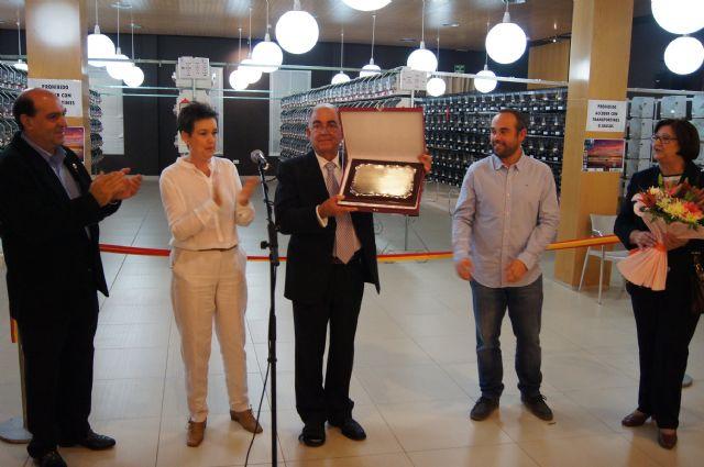 Más de 2000 ejemplares participan en el II Concurso Ornitológico Regional Murciano que se celebra este fin de semana en Totana, Foto 4
