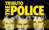 Platea Loungebar acoge el concierto solidario Tributo a The Police a beneficio de D´Genes y AELIP