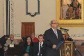 Mazarrón celebra el Día del Milagro con la renovación del voto a la Patrona