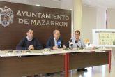 21 establecimientos participan en una nueva edición de la ruta del aperitivo