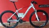 Bike Planet nuevo distribuidor oficial Orbea