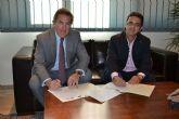La Federación de Fútbol de la Región de Murcia abre sus puertas a las Enfermedades Raras