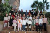 Siete candidatas juveniles y veinticuatro infantiles optan a ser Reinas de las Fiestas