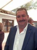 Andres García Cánovas se presenta oficialmente como candidato del Partido Socialista a la alcaldia de Totana para las proximas elecciones municipales - 13