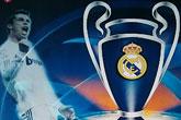 La Peña Madridista La Décima-Agustín Herrerín organiza un viaje con motivo del encuentro Almería-Real Madrid