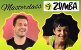 MOVE organiza una Masterclass de Zumba con motivo de las Fiestas de Santa Eulalia