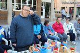Todos los usuarios de los Centros de Día celebran el Día de la Discapacidad - 9