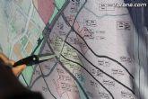 Vecinos de los Sifones dicen NO a la circunvalaci�n prevista en la zona - 6