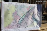 Vecinos de los Sifones dicen NO a la circunvalaci�n prevista en la zona - 7