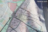 Vecinos de los Sifones dicen NO a la circunvalaci�n prevista en la zona - 8