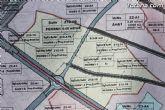 Vecinos de los Sifones dicen NO a la circunvalaci�n prevista en la zona - 9