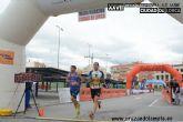 """Atletas del Club Atletismo Totana participaron en la XXVII Edición de la Media Maratón """"Ciudad de Lorca"""" - 6"""