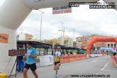 """Atletas del Club Atletismo Totana participaron en la XXVII Edición de la Media Maratón """"Ciudad de Lorca"""" - 7"""