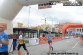 """Atletas del Club Atletismo Totana participaron en la XXVII Edición de la Media Maratón """"Ciudad de Lorca"""" - 8"""