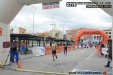 """Atletas del Club Atletismo Totana participaron en la XXVII Edición de la Media Maratón """"Ciudad de Lorca"""" - 10"""