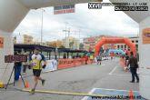 """Atletas del Club Atletismo Totana participaron en la XXVII Edición de la Media Maratón """"Ciudad de Lorca"""" - 9"""