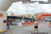 """Atletas del Club Atletismo Totana participaron en la XXVII Edición de la Media Maratón """"Ciudad de Lorca"""" - 11"""