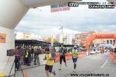 """Atletas del Club Atletismo Totana participaron en la XXVII Edición de la Media Maratón """"Ciudad de Lorca"""" - 13"""