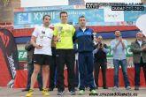 """Atletas del Club Atletismo Totana participaron en la XXVII Edición de la Media Maratón """"Ciudad de Lorca"""" - 14"""