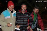 Concurso de Migas Fiestas de Santa Eulalia 2014 - 2
