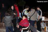 Concurso de Migas Fiestas de Santa Eulalia 2014 - 3