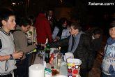 Concurso de Migas Fiestas de Santa Eulalia 2014 - 4