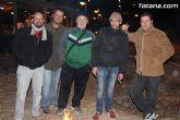 Concurso de Migas Fiestas de Santa Eulalia 2014 - 5