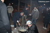 Concurso de Migas Fiestas de Santa Eulalia 2014 - 6