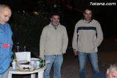 Concurso de Migas Fiestas de Santa Eulalia 2014 - 7
