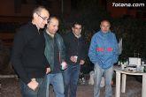 Concurso de Migas Fiestas de Santa Eulalia 2014 - 8