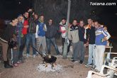 Concurso de Migas Fiestas de Santa Eulalia 2014 - 20