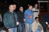 Concurso de Migas Fiestas de Santa Eulalia 2014 - 13