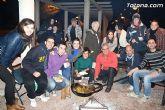 Concurso de Migas Fiestas de Santa Eulalia 2014 - 14