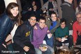 Concurso de Migas Fiestas de Santa Eulalia 2014 - 15