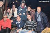 Concurso de Migas Fiestas de Santa Eulalia 2014 - 16