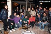 Concurso de Migas Fiestas de Santa Eulalia 2014 - 17