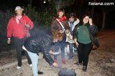 Concurso de Migas Fiestas de Santa Eulalia 2014 - 18