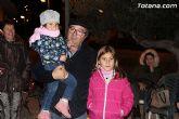 Concurso de Migas Fiestas de Santa Eulalia 2014 - 19