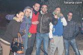 Concurso de Migas Fiestas de Santa Eulalia 2014 - 21