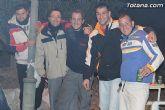 Concurso de Migas Fiestas de Santa Eulalia 2014 - 22