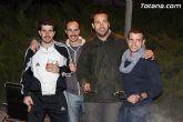 Concurso de Migas Fiestas de Santa Eulalia 2014 - 23