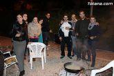 Concurso de Migas Fiestas de Santa Eulalia 2014 - 24