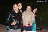 Concurso de Migas Fiestas de Santa Eulalia 2014 - 25