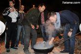 Concurso de Migas Fiestas de Santa Eulalia 2014 - 28