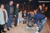 Concurso de Migas Fiestas de Santa Eulalia 2014 - 29