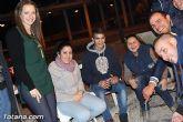 Concurso de Migas Fiestas de Santa Eulalia 2014 - 31