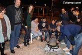 Concurso de Migas Fiestas de Santa Eulalia 2014 - 32