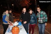 Concurso de Migas Fiestas de Santa Eulalia 2014 - 33